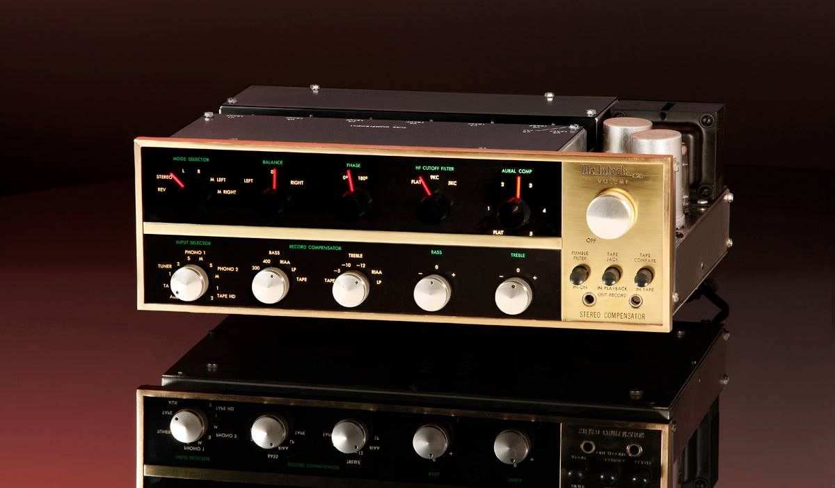 Mcintosh 60th Anniversary Classic Reissued likewise Productview furthermore Processors Mcintosh Mx 130 A V Control Center 2017 05 14 Home Theater 92064 Poway Ca further Processors Mcintosh Mx 150 Audio Video Controller Upgraded To Mx 151 2017 06 17 Home Theater 21221 Essex Md together with Processors Mcintosh Mx 122 Processor 2017 03 25 Home Theater 33351 Tamarac Fl. on mcintosh amplifiers tube bluetooth
