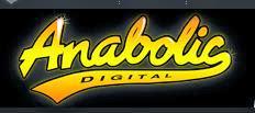 ANABO 28.12.2013 free brazzers, mofos, pornpros, magicsex, hdpornupgrade, summergfvideos.z, youjizz, vividceleb, mdigitalplayground, jizzbomb,meiartnetwork, lordsofporn more update