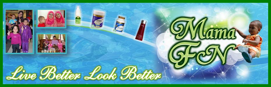 Live Better Look Better