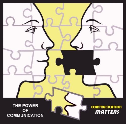 ilmu komunikasi dan manajemen konflik
