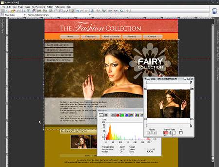 StudioLine Web v3.70.62.0