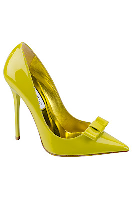 Jimmy-choo-Elblogdepatricia-shoes-scarpe-calzature-zapatos-chaussure-tendencias