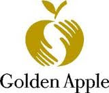 Golden Apple Scholars of Illinois