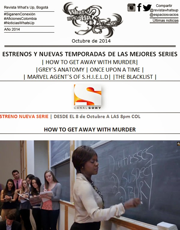 Estrenos-Canal-Sony-How-to-get-away-with-murder