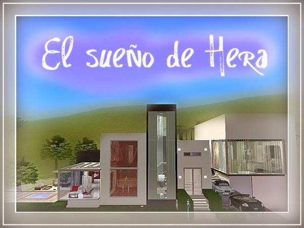 http://anamosims.blogspot.com.es/2010/06/el-sueno-de-hera.html