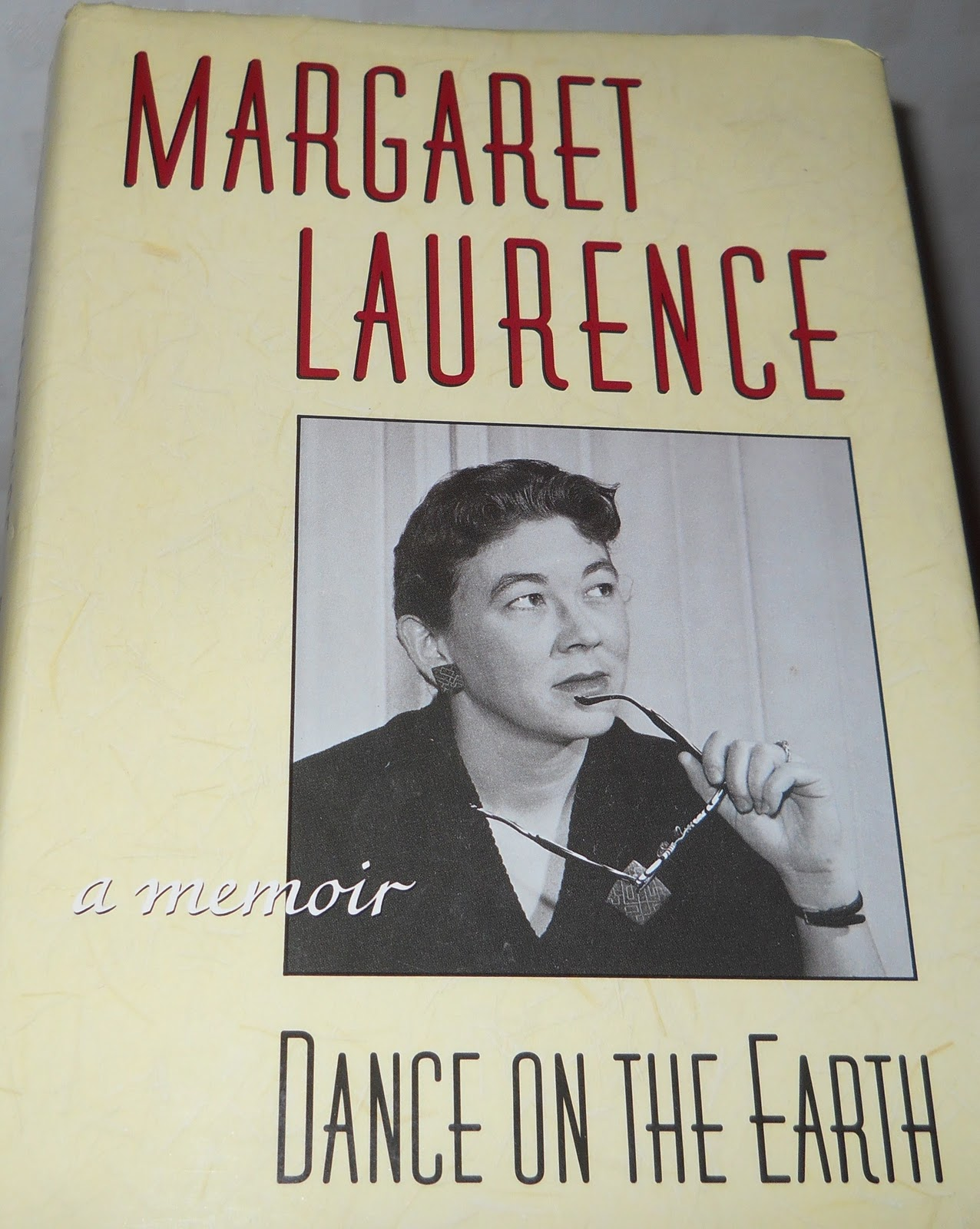 an analysis of the stone angel a novel by margaret laurence Margaret laurence's novel celebrates the triumph of the spirit through the story of a young girl growing up on the from the stone angel by margaret laurence ©1964.