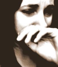 "<img src=""Pode chorar.jpg"" alt=""Pode chorar"">"
