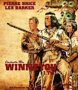 Winnetou  1963