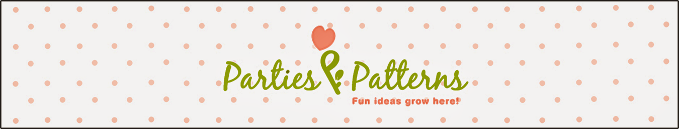 Parties and Patterns