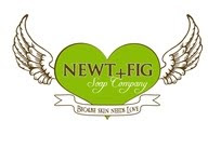 Newt+Fig