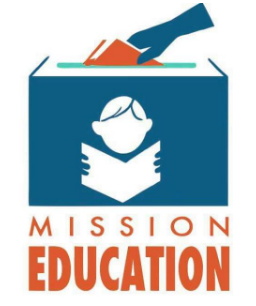 Mission Education an initiative by MANAV UTTHAN SEWA SAMITI
