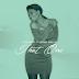 """Audio:  Teedra Moses ft Anthony Hamliton """"That One"""""""
