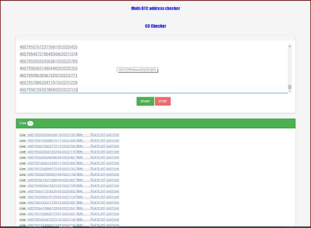 تعرف الطريقة لانشاء حساب NETFLIX image5.png
