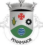 J. F. de Penamaior apoia o Desporto