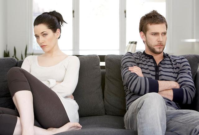 5 Alasan Pria Selalu Ingin Putus Cinta