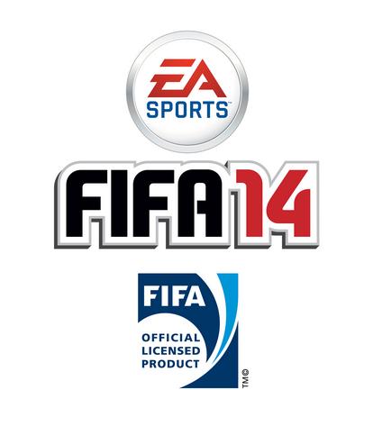 Cara Mengatasi Crash Pada FIFA 14 (PC)