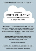 Interview Knots Collective