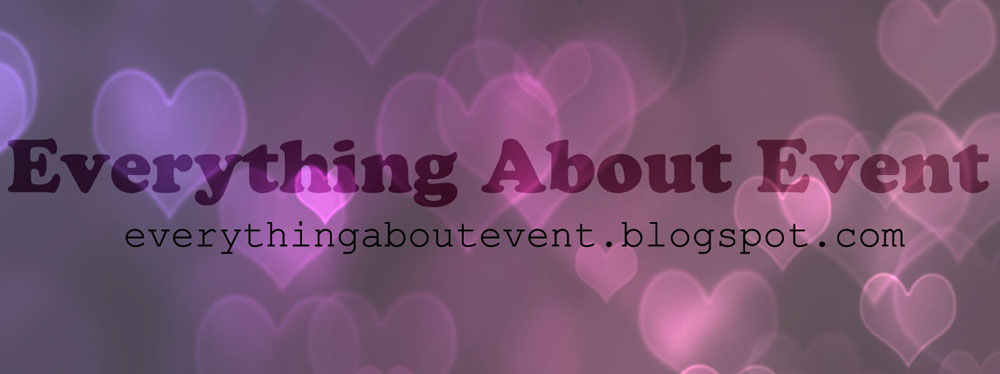 EvErYtHiNg AbOuT EvEnT
