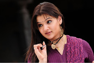 Aarthi Agarwal pictures