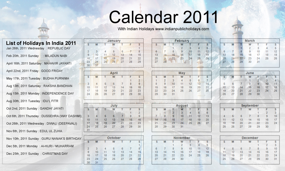 2011 april calendars. 2011 April Calendar Wallpaper