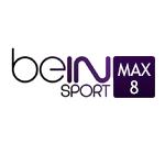 BeIN Sport max 8