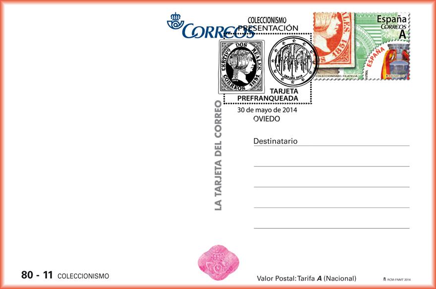 Enteropostal FESOFI exposiciones territoriales