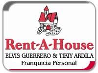 Inmueble  Servicio Inmobiliario.