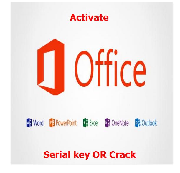 microsoft office ultimate 2007 product key