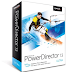 Cyber PowerDirector Ultra v13.0.2307.0 Incl Keymaker Free Download