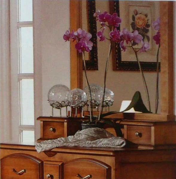 arte hbitat tu tienda de muebles