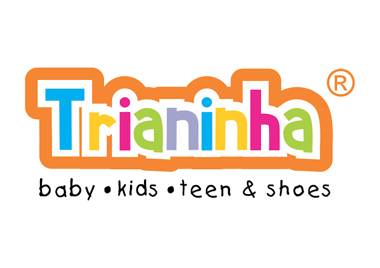 Trianinha BabyKidsTeen & Shoes