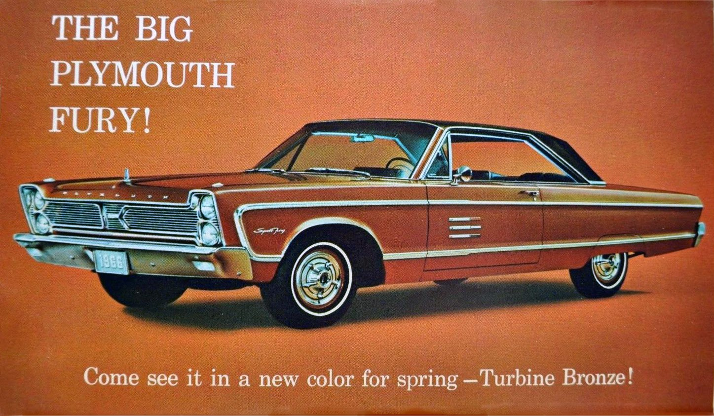 transpress nz 1966 plymouth sport fury. Black Bedroom Furniture Sets. Home Design Ideas
