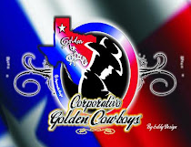 Golden Cowboys