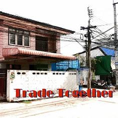 Trade Together