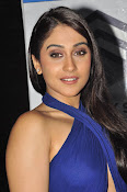 Regina cassandra latest photos-thumbnail-17