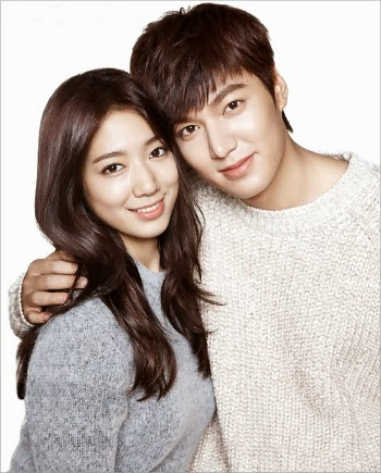 who is lee min ho dating now 2014