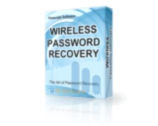 Passcape Software, استرجع كلمة السر, استعادة كلمة السر, راوتر وايرلس, كشف, واي فاي, وايرلس,