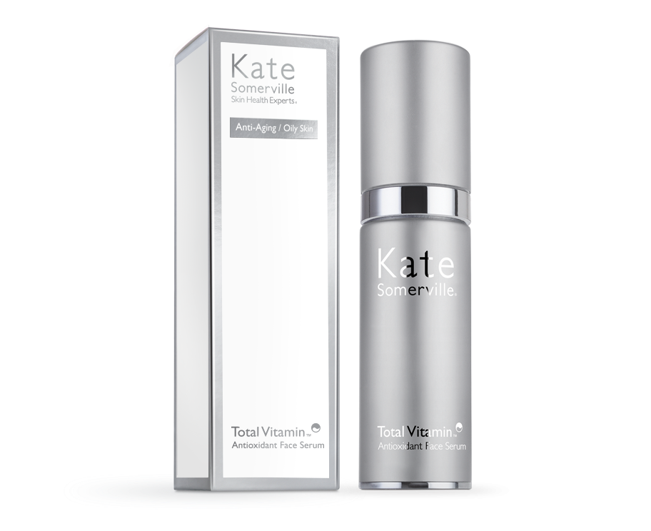 Kate-Sommerville-Total-Vitamin-Antioxidant-Serum