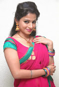 Akshara Menon latest photos-thumbnail-14