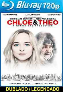 Assistir Chloe e Theo Dublado