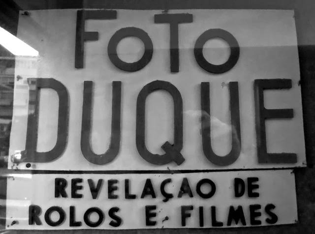 Foto Duque - Revelação de Rolos e Filmes