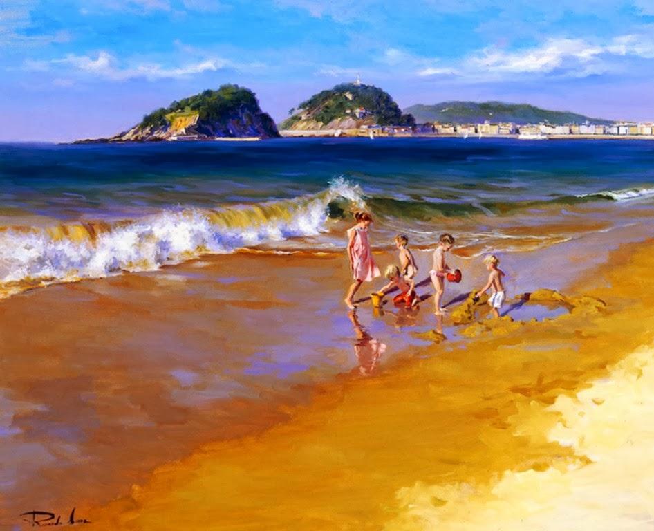 paisajes-playa