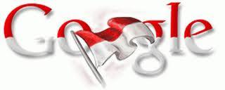 Berita Yang Paling Banyak Dicari Di Internet Minggu Ini [ www.BlogApaAja.com ]