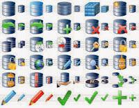 Tipe-tipe Database,Operational database,Analytical database,Data warehouse,Distributed database,End-user database,External database,Hypermedia databases on the web,Navigational database,In-memory databases, Document-oriented databases,Real-time databases,Relational Database