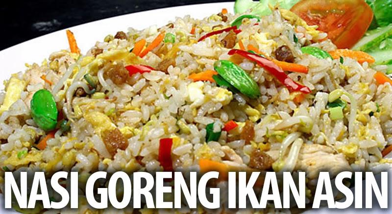 Aneka Rice Related Keywords & Suggestions - Aneka Rice Long Tail ...