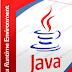 Cài đặt Java Runtime lên thiết bị lưu trữ USB