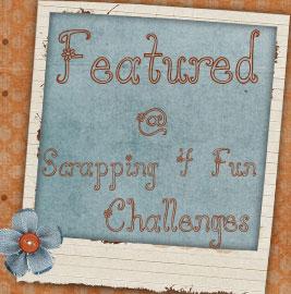 Challenge #69