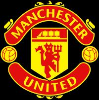 machester united logo.manchester united gif logo,manchester united transparent logo,man utd logo,man utd gif logo,manchester united champions