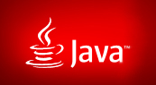 Verifikasi Versi Java PC Anda