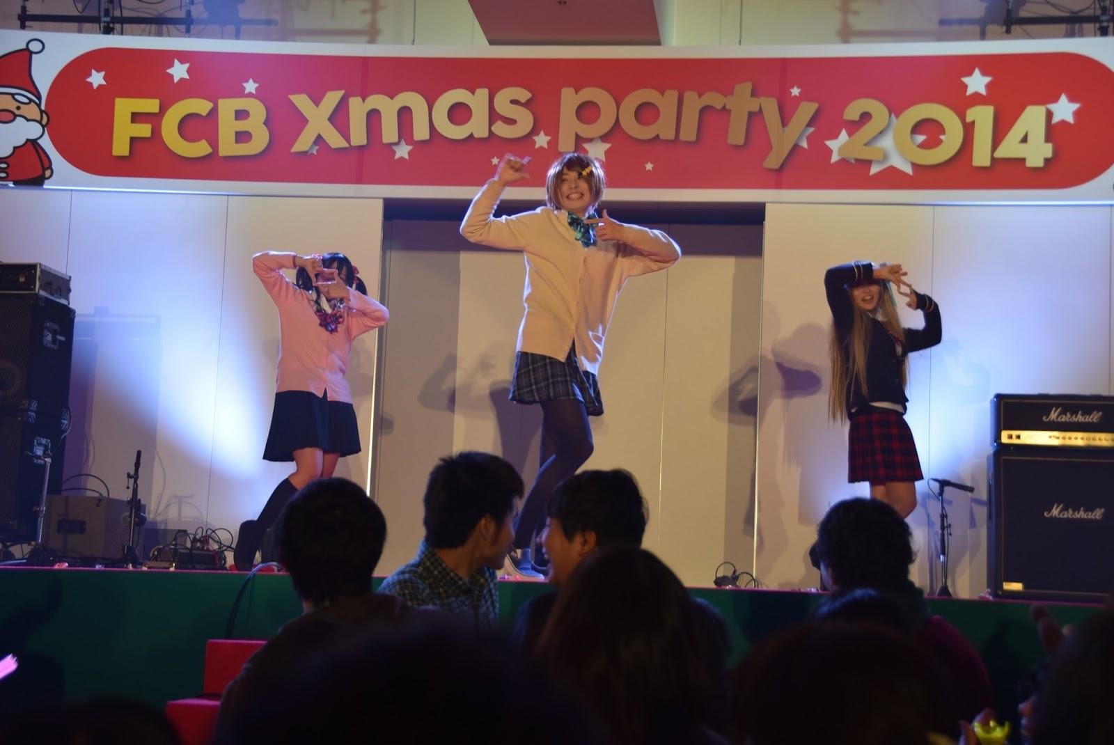 http://fcb-ac-jp.blogspot.jp/2014/12/blog-post_28.html